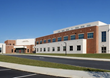 Precast Concrete Delivers Green Building Solution and High Performance to Willow Creek Elementary School in Fleetwood, PA